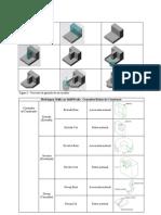 Exemplos Tutoriais Downloads Introdução