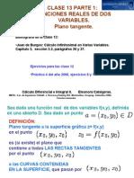 Clase13pizarras
