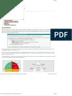 Guía clínica de Enfermedad renal crónica _(ERC_) del adulto
