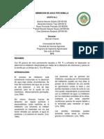 Informe Fisiologia Vegetal N5 David!!