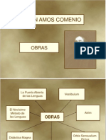 comenio-obras-1202183590706784-5