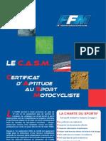 plaquette CASMpages au 15122010