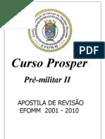 apostila de provas DA EFOMM.doc