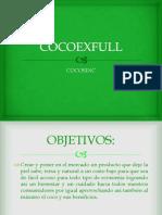 COCOEXFULL (1)