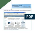 1_Intro_Progrmacio_OB-Capitulo 1 -02 Bajar Software