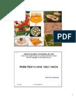 51587367-Phan-Tich-Vi-Sinh-Thuc-Pham-Pgs-ts-Le-Thanh-Mai-vinaebookchemistryhere