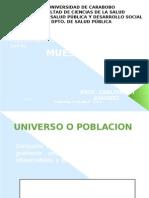 UNIDADIII CALCULO-MUESTRA