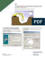 WMIntroTutorialSpanish