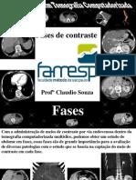 77468589-Aula-4-Meios-de-Contraste-Abdome-Em-Fases-Prof-Claudio-Souza