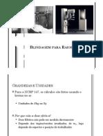 Aula 3 - Protecao R-X.pdf