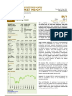 Bimbsec - Ioi 3qfy12 Result - 20120531