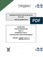 ATM-L7___CONTROLADOR_LOGICO_PROGRAMABLE_PLC