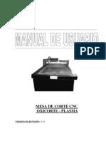 Manual de Usuario-plasma