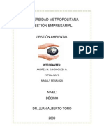 fabricademermelada1-100112124111-phpapp02