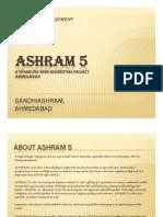 PDF+Ashram+5