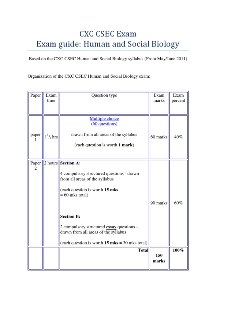 biology a exam and earth science Biology overview the biology examination covers material that is usually taught in a one-year college general biology course the subject matter tested covers the broad field of the biological sciences, organized into three major areas: molecular and cellular biology, organismal biology, and population biology.