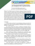 3 Arranjos Produtivos Locais Como Ferramenta de to Econmico e Inovao Um Diagn2 1224617845575085 8