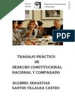 TRABAJO PRÁCTICO CONSTITUCION ULTIMO