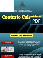 contratocolectiva-110802151144-phpapp01