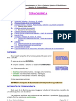 Apuntes termodinamica 1011