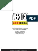 Sandman Edicao Definitiva Vol1
