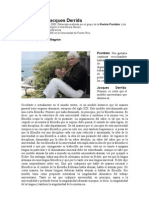 Entrevista_Derrida_Negron