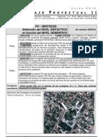 LP2 TT-P1 Forma 2012 Consignas 11 a 12