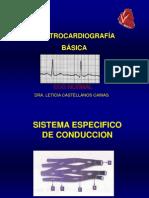 CLASE ECG IPN