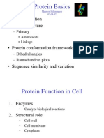 ProteinBasics-MaureenHillenmeyer
