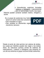 clase4-lipidos-090709155247-phpapp01