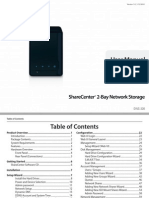 DNS-320 Manual 10