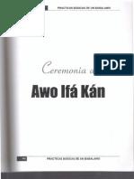 AWO IFA KAN