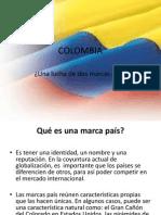 colombiamarcapais-101110131547-phpapp01