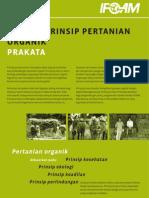 POA Folder Indonesian