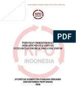 ped-integritas-impor-rev_2