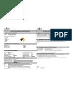 H Solvente Dieléctrico.pdf