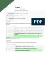 Examen Final Contexto Socioeconomico de Mexico