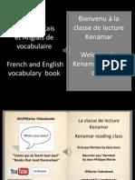 The Kenamar Method AutoPlay FR-EN