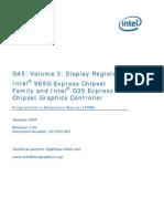 Vol 3 G45 Register