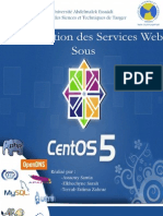 configurationdesservicesweb-110728073239-phpapp02