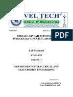 LDIC FINAL22.6.11