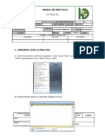 Practica3 Configuracion Del Switch