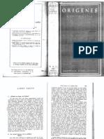 Orígenes-Contra Celso-Libro VI