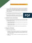 PG Prog Regulations