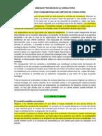 UNIDAD III_INFORMACIÓN_VESP