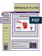 Diario de Aprendizaje No. 4
