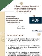 Asesoramiento Administrativo y Financiero MIPYMES (1)