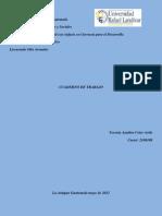 Periodico Mayo 2012