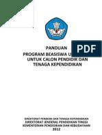 PANDUAN_BU_DIKTENDIK_201211