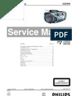 AZ 2060.pdf